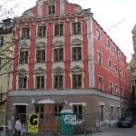 1071a_Umbau_Gebaeude_Kirchgasse_251_Landshut_Augustiner2-150x150