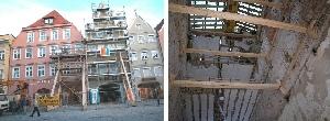 1005_Sanierung_Wohn_Geschaeftshaus_Jeschke_Altstadt_Landshut