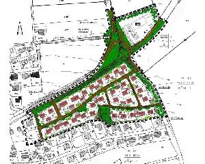 2227_Baugebiet_Amselweg_in_Hitzhofen_Bebauungsplan