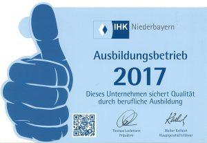 IHK2017